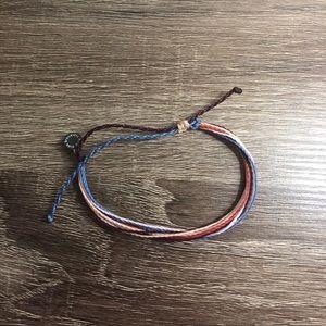 limited edition pura vida bracelet